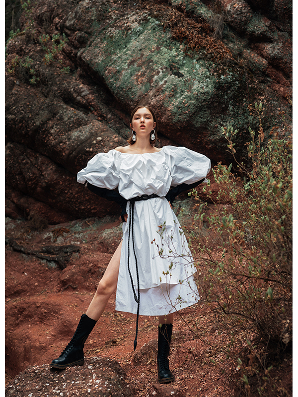 A Story With Nastya for Grazia Bulgaria by Ira Wave - November 2019 (9)fxd