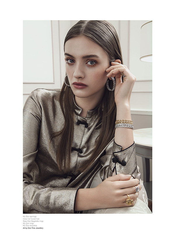 DIOR JEWELLERY SHOOT MARCH-2fxd