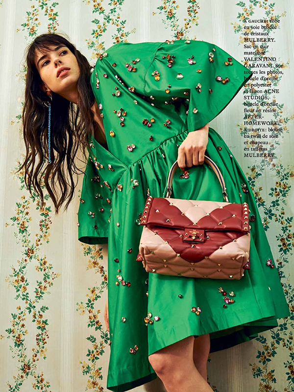 Isabella-Ridolfi_(697)_Marie Claire France_Apr2018_ph by Federico Sorrentinofxd