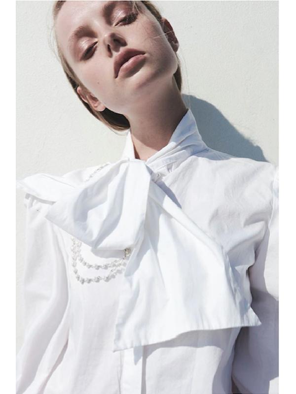 LISA VAN BEEK - Elite Model Management Amsterdam_portfolio_10