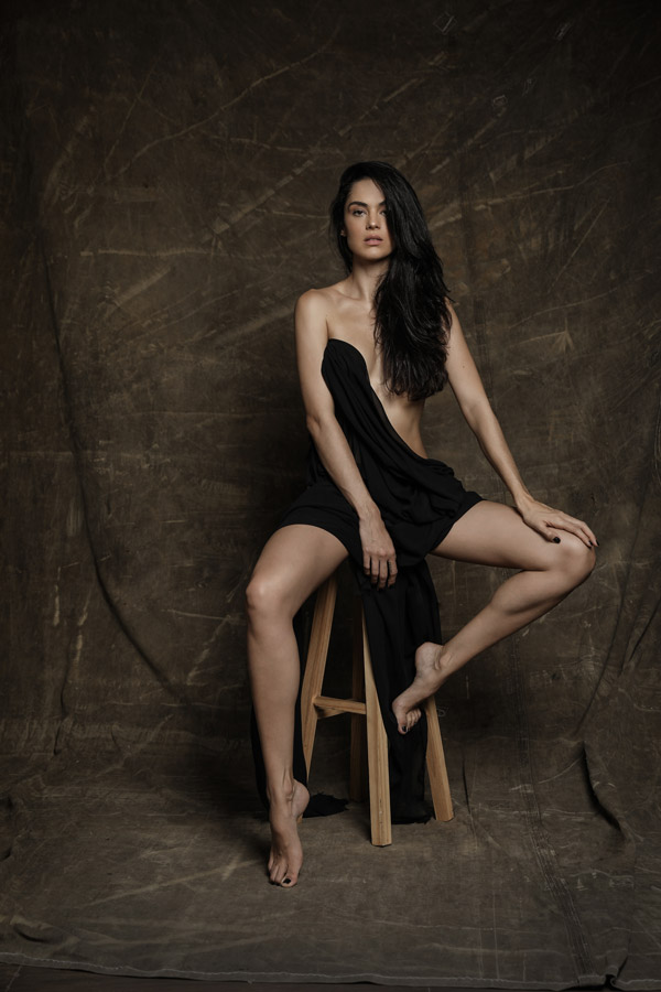 Laysa-Quirino-_-book-(23)