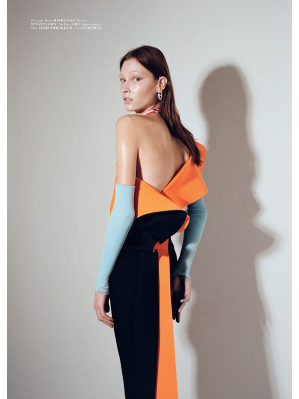 lera-tribel-by-greta-ilieva-for-under-the-influence-magazine-13-spring-summer-2014-7 copy